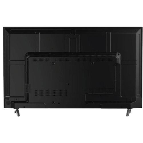 Micromax 106cm (42 inch) Full HD LED TV (42R7227FHD/42R9981FHD) Price