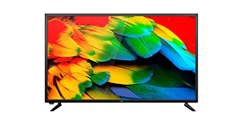 f1e879681da Vu 40 inch Full HD LED TV (40D6535) - Reviews   Best Price