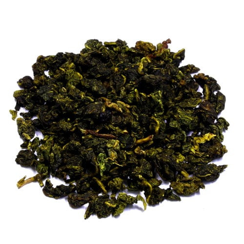 КУПИТЬ настоящий знаменитый Китайский чай зелёный улун с добавками Най Сян - Молочный Китай кат.А оптом и в розницу, от производителя - со склада из Москвы. Быстрая доставка по РФ. Низкая цена. Фасовка от 25 гр. Так же у нас Вы можете заказать чай улун из семейства Най Сян (Молочный улун) в разных вариантах исполнения: Най Сян Цзинь Сюань всех возможных категорий и регионов, включая Тайваньский.