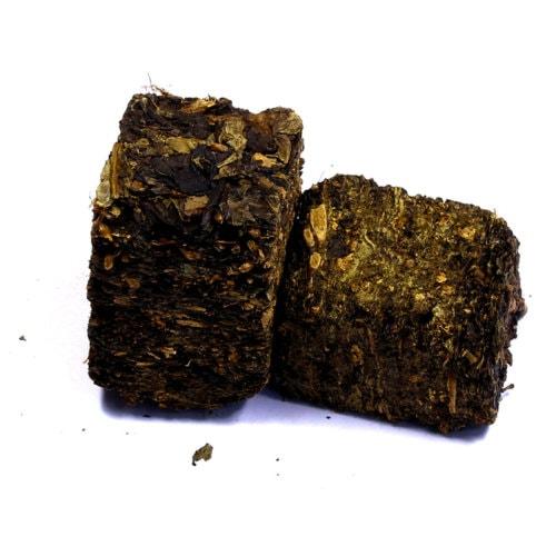 КУПИТЬ знаменитый настоящий легендарный чай тёмный в таблетках - кубик Хей Ча оптом и в розницу, от производителя - со склада из Москвы. Быстрая доставка по РФ. Низкая цена. Фасовка от 25 гр.