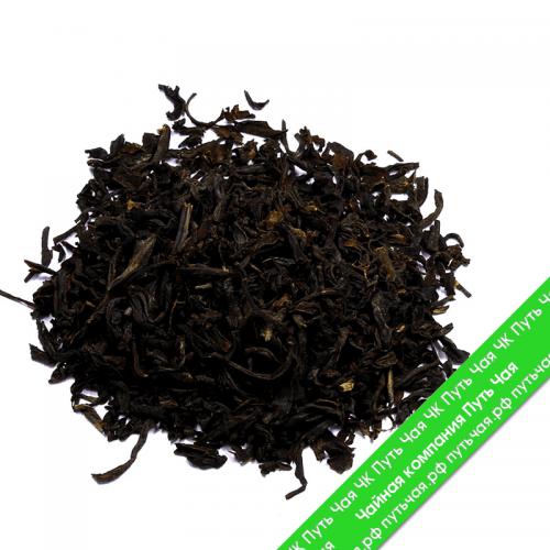 КУПИТЬ знаменитый настоящий легендарный чай чёрный Ассам оптом и в розницу, от производителя - со склада из Москвы. Быстрая доставка по РФ. Низкая цена. Фасовка от 25 гр.