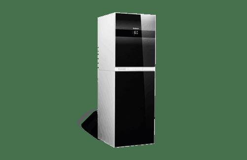 Buderus Logamax plus GB192iT (2,9-26,1/30,0 kW)