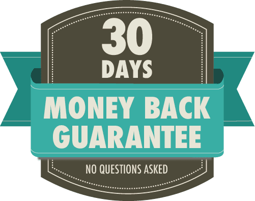 30-DAYS-guarantee500
