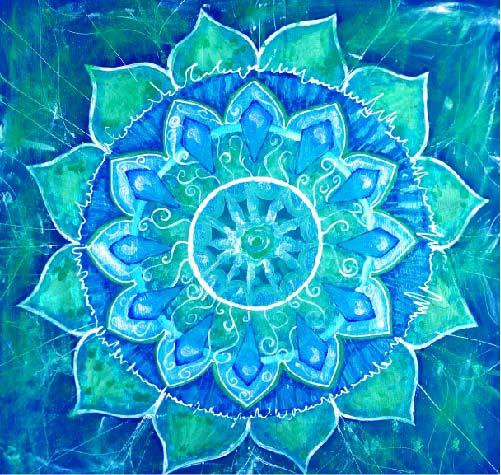 Intuitive Chakra Healing-Energy Healer Solana Beach, Del Mar, Oceanside, CA