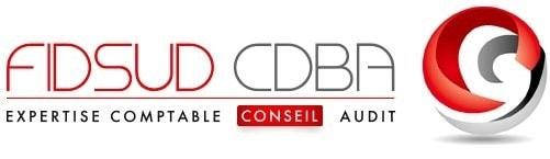 Fidsud CDBA