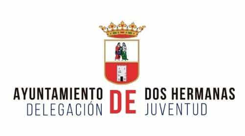 ayuntamiento de Dos Hermanas