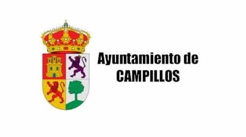 Ayuntamiento de Campillos