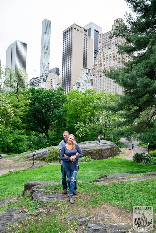 Photo 15 Central Park Proposal 2 | VladLeto