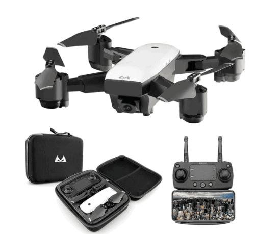 cheap drones aliexpress review
