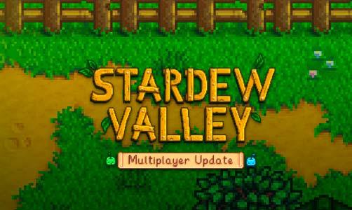 luchshaya igra android stardew valley