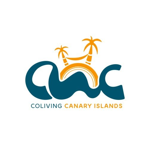 Coliving Canary Islands