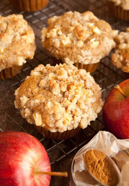 dutch-apple-pie-muffins-09