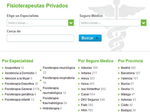 fisioterapeutas.org