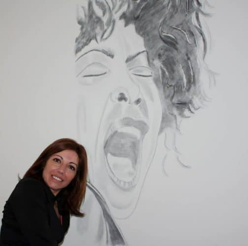 mural-a-carvao