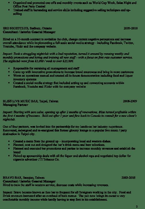 bar-manager-resume-2