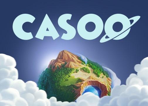Casoo Online Casino