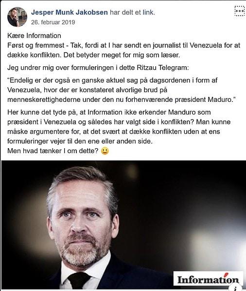telegram-journalistik
