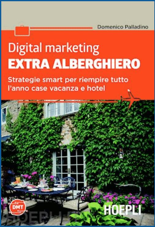 Digital Marketing Extra Alberghiero