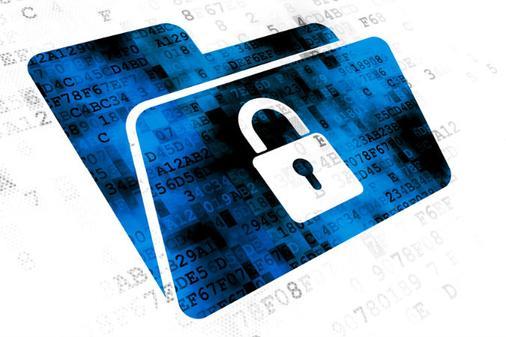 GeoNetwork as a facilitator of the new EU privacy regulation (GDPR)