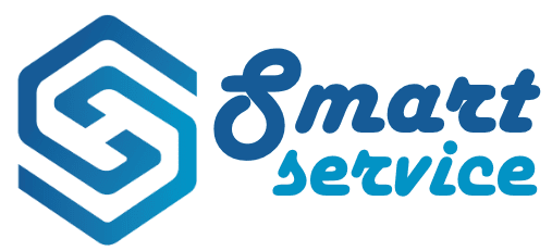 New-Smart-small-logo