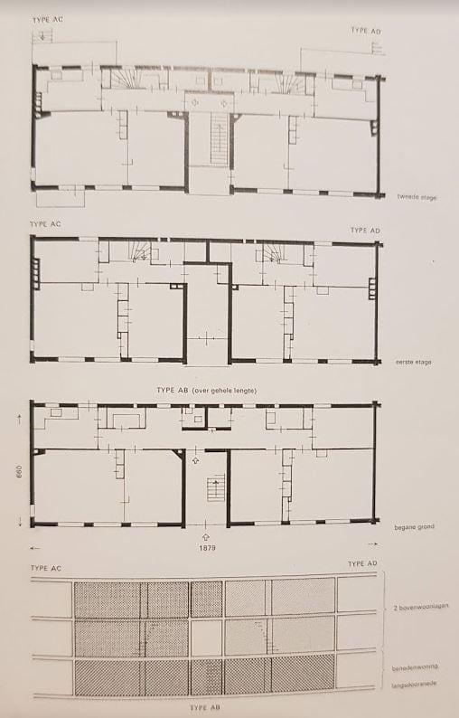 Lange-Dreef-plattegrond.jpg