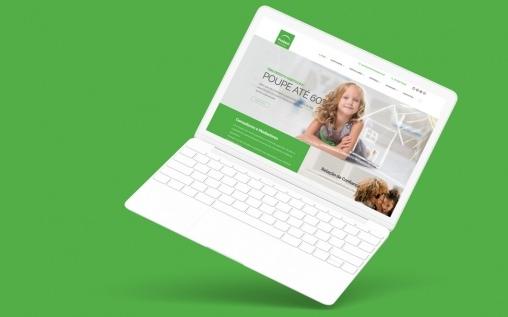 Probest Website