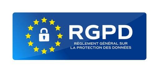 Politique de confidentialité - RGPD