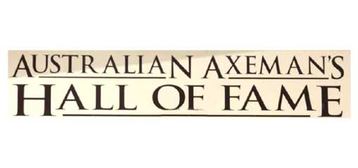 Axemans-Hall-of-Fame-Install-Airius-Cooling-Fans