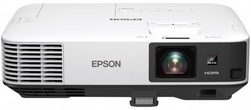 Epson EB - 2040