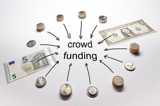 Airbitz Equity Crowdfunding