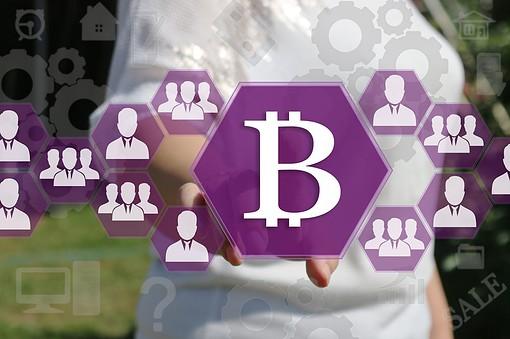 NewsBTC Ukraine Bitcoin