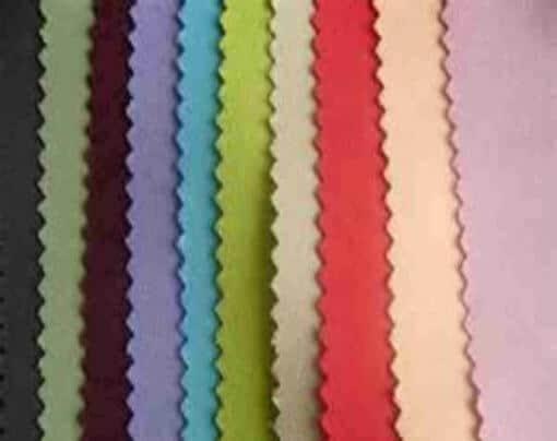 wide range of table cloths fabrics