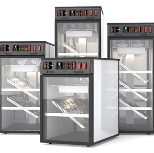 Ticari Kuluçka Makineleri