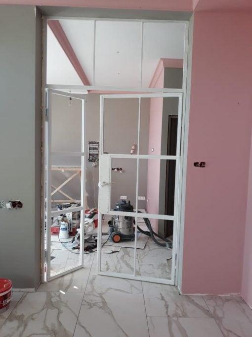 loft-peregorodka-v-salon-krasoty
