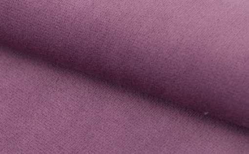TRINITI purple