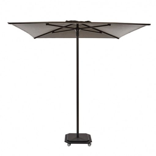 Jardinico JCP.101 Umbrella, Commercial Grade - Neutral