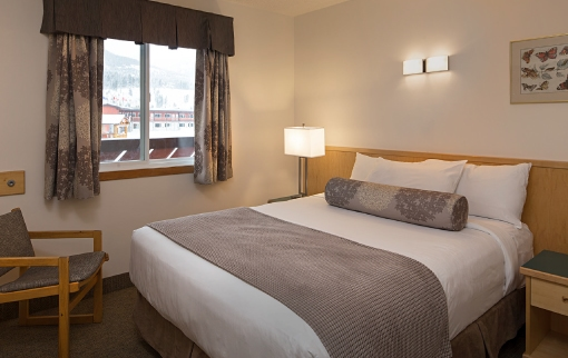 Specials - Stay 3 Nights & Save