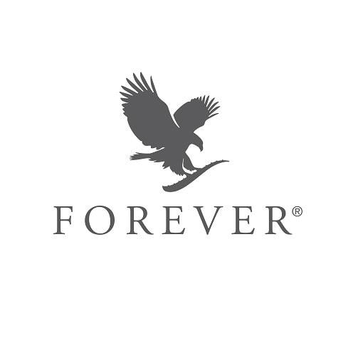 firma forever living logo