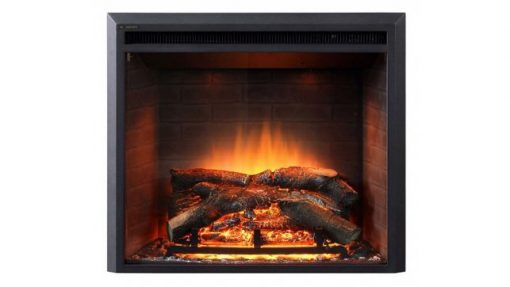 Dynasty EF45D-FGF fireplace insert