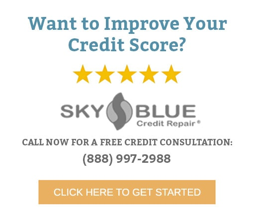 credit-repair-offer