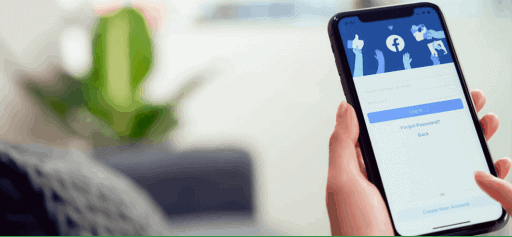 5 New Facebook Mobile Marketing Revamp