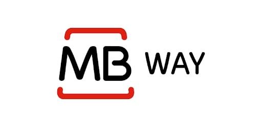 MB Way -