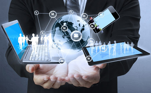 Лучшие юрисдикции для открытия международной IT-компании в 2021 году