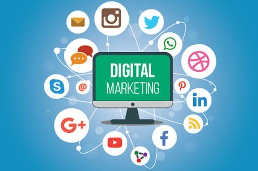 Digital Marketing Online tại Đà Nẵng