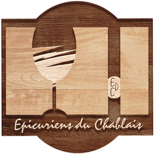 Epicuriens du Chablais Association