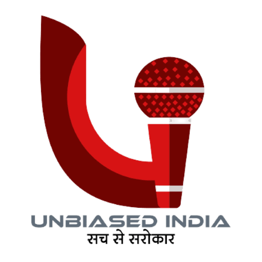 UNBIASED INDIA