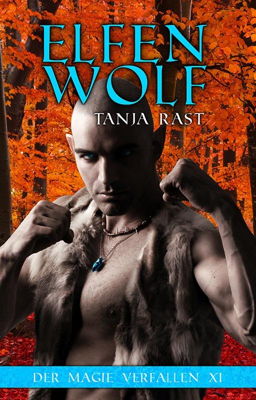 Elfenwolf