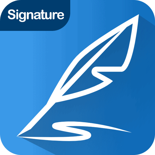 what is digital signature