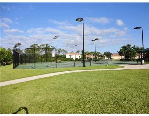 Legacy Cove in Stuart FL