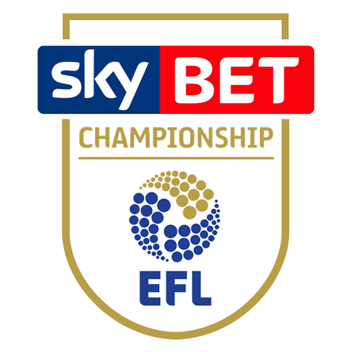 Where to watch the Championship on US TV
